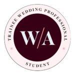 wildheartweddings_wedding_planner_zurich_wedding_planner_switzerland