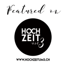 wildheartweddings_wedding_planner_zurich_wedding_planner_switzerland