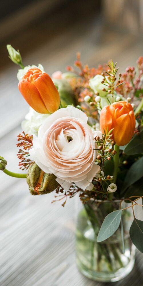 Wild Heart Weddings Wedding Planning Zürich Flowers Decoration