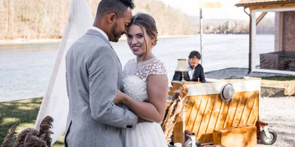 Wild Heart Weddings Hochzeitsplaner Schweiz Hochzeitsplanung Elopement Schweiz