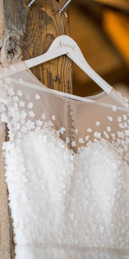 Wild Heart Weddings Heiraten in Zürich Wedding Planner