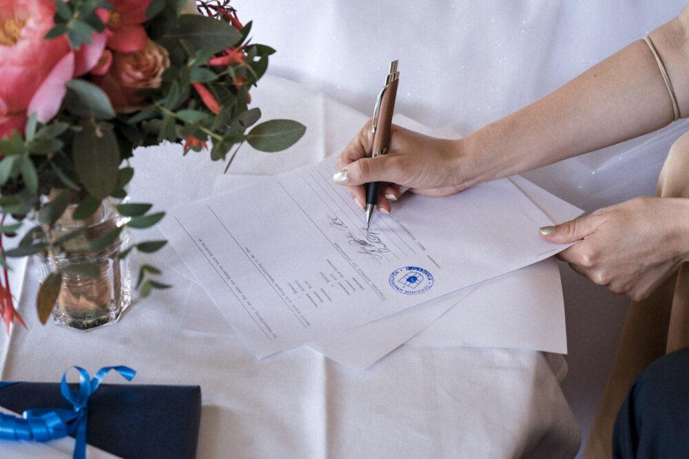 wedding_planner_zürich_wedding_planner_schweiz_wedding_planning_ablauf
