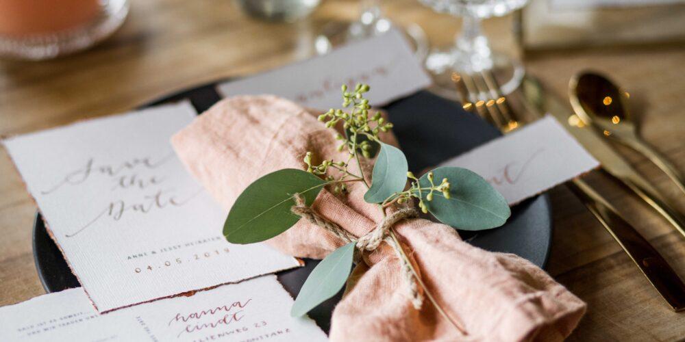 Wild Heart Weddings Wedding Planner Schweiz Wedding Planning Service Gesamtplanung