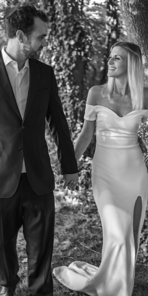 Hochzeitsplaner-Zürich-Wedding-Planner-Schweiz