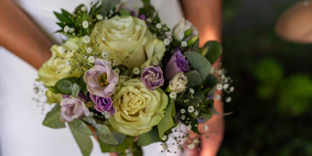 Wedding-Planner-Zürich-unser-schönster-Tag-Schweiz