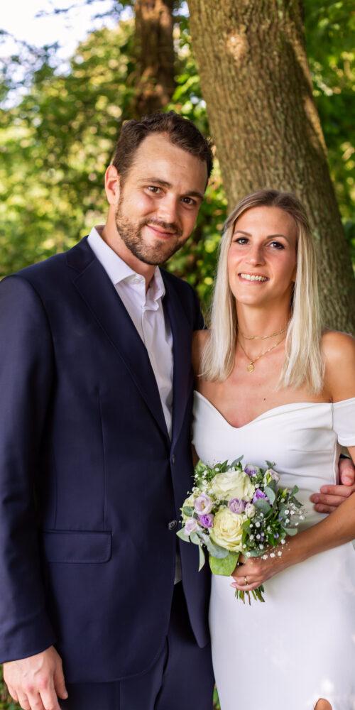 Wedding-Planner-Zürich-Hochzeitsplaner-Schweiz-Brautpaar