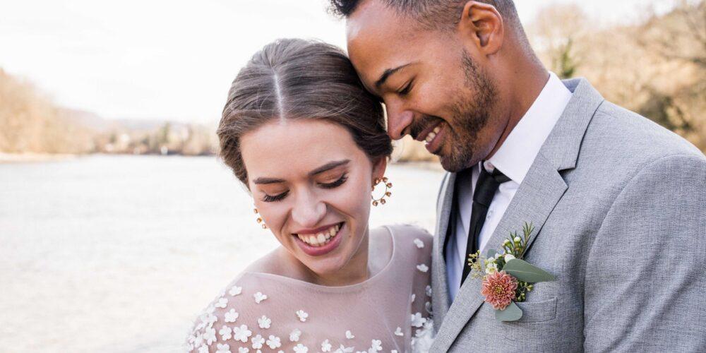 Wild Heart Weddings Wedding Planning Hochzeitsplanung Schweiz Wedding Planner Zürich Elopement