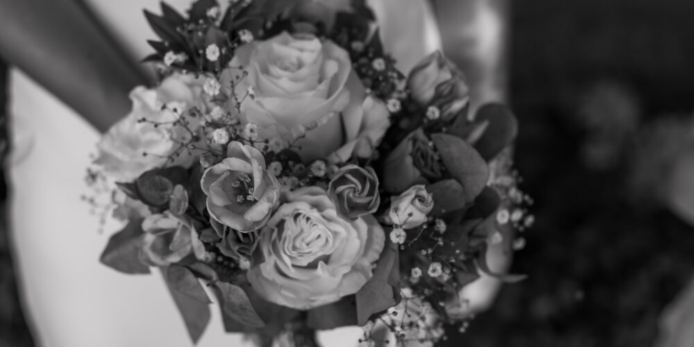 Wedding-Planner-Zürich-hochzeitsplaner-schweiz-blumen
