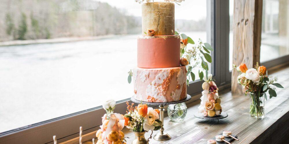 wedding_planner_switzerland_hochzeitsplaner_schweiz_hochzeitstorte