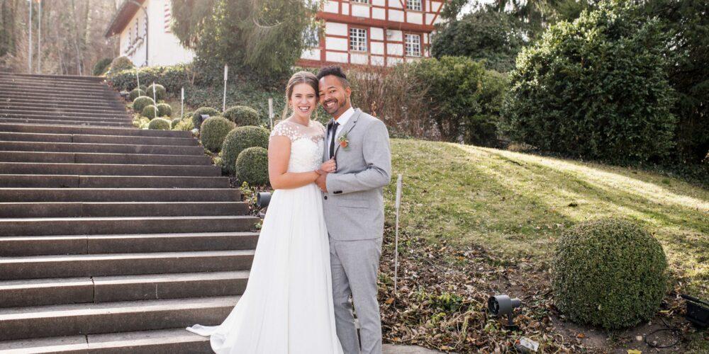 Wedding Planning Switzerland Wedding Planner Zurich Heiraten in der Schweiz