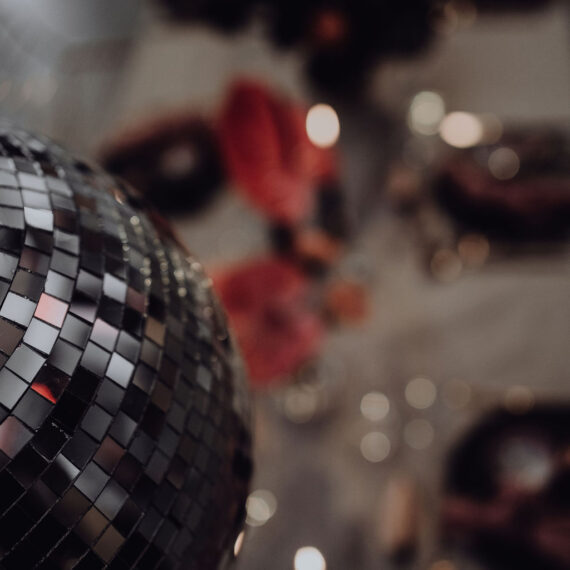 weddingplanner-schweiz-disco