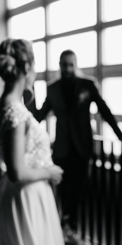 weddingplanner-schweiz_hochzeitsplaner_bräutigam_gettingready_braut