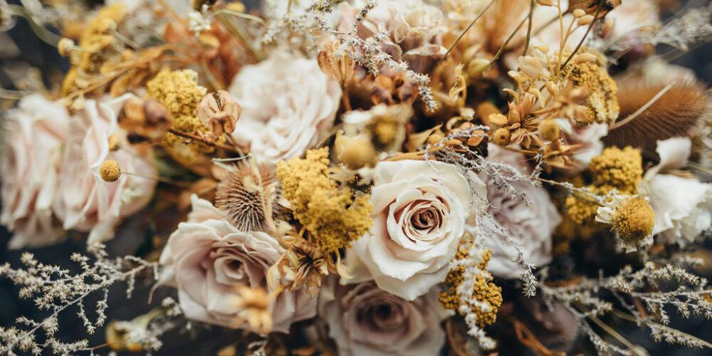 weddingplanner-schweiz_hochzeitsplaner_bridalbouquet