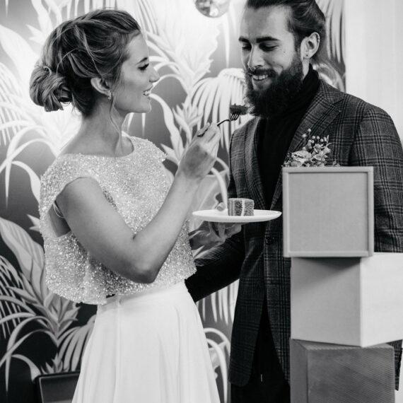weddingplanner-schweiz_hochzeitsplaner_cake_