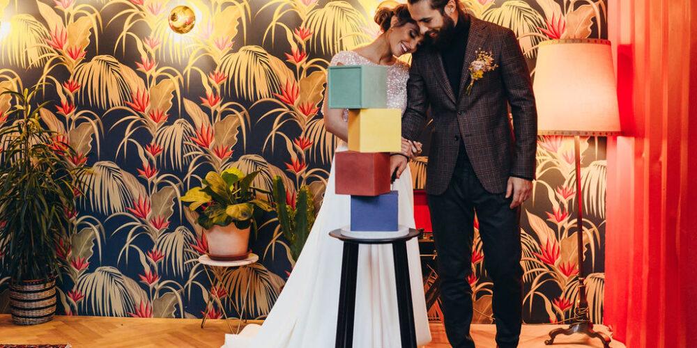 weddingplanner-schweiz_hochzeitsplaner_cake_unique