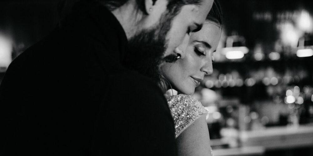 weddingplanner-schweiz_hochzeitsplaner_dance_final