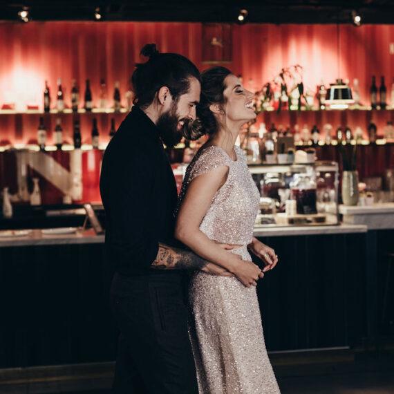 weddingplanner-schweiz_hochzeitsplaner_dancing