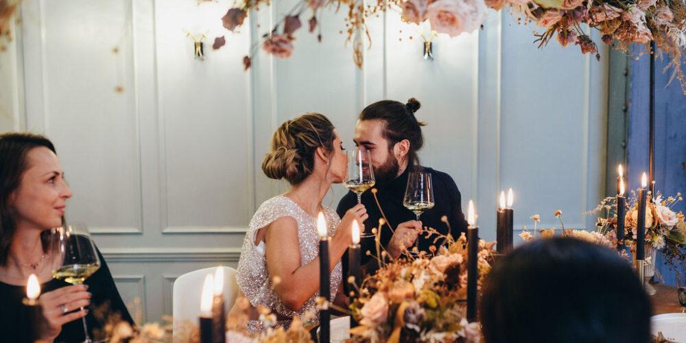 weddingplanner-schweiz_hochzeitsplaner_dinner