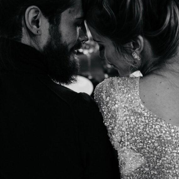 weddingplanner-schweiz_hochzeitsplaner_dinner-brautpaar