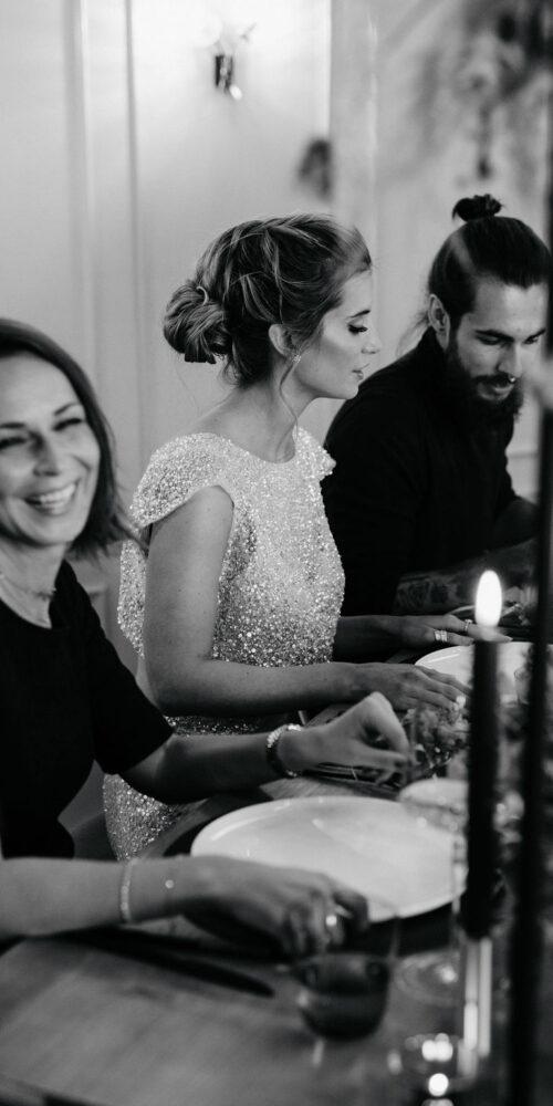 weddingplanner-schweiz_hochzeitsplaner_dinner_
