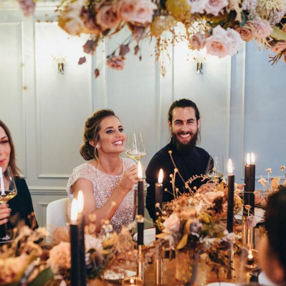 weddingplanner-schweiz_hochzeitsplaner_dinner_fun