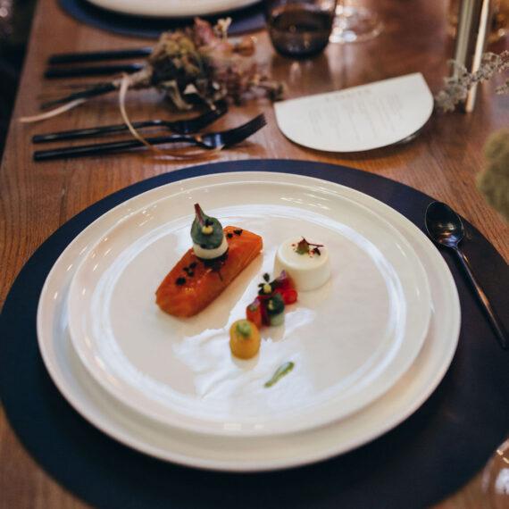 weddingplanner-schweiz_hochzeitsplaner_dinner_menu