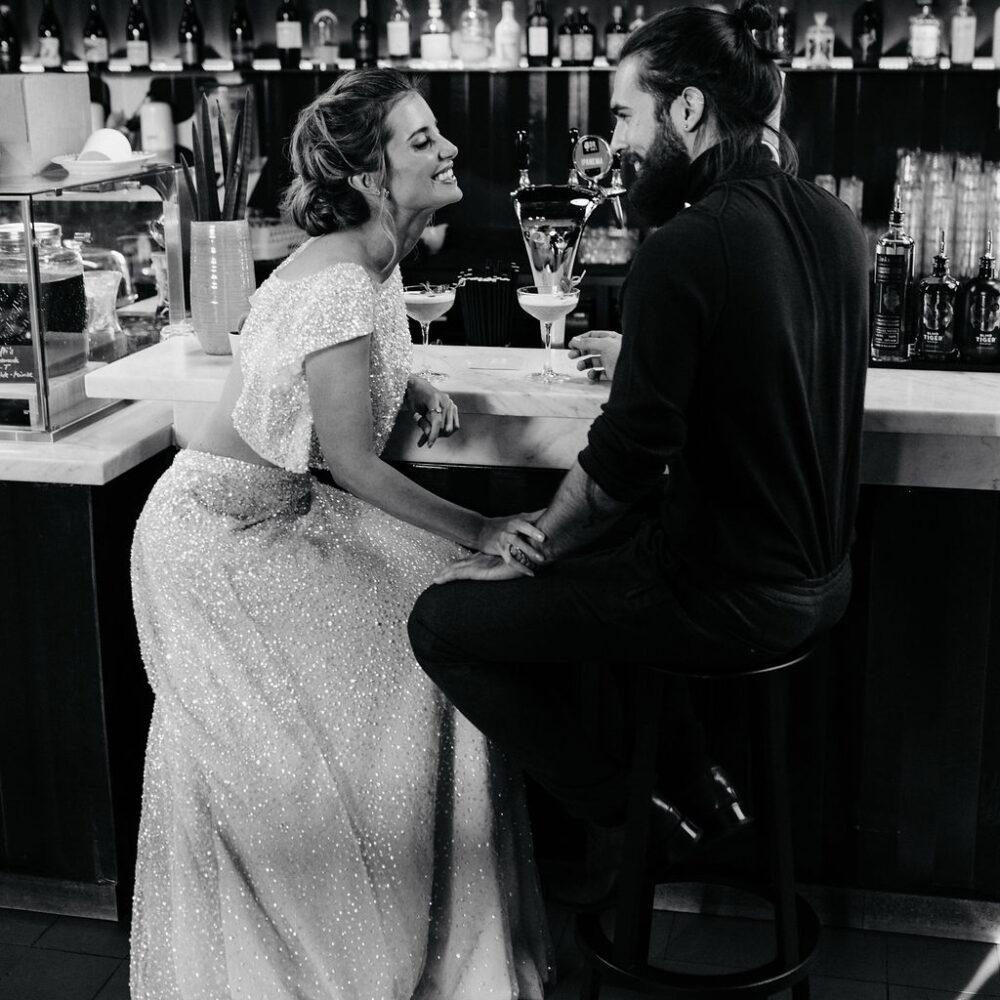 weddingplanner-schweiz_hochzeitsplaner_drinks_