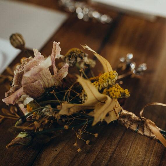 weddingplanner-schweiz_hochzeitsplaner_papeterie_flower