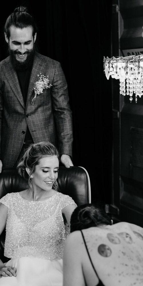 weddingplanner-schweiz_hochzeitsplaner_ringtattoing