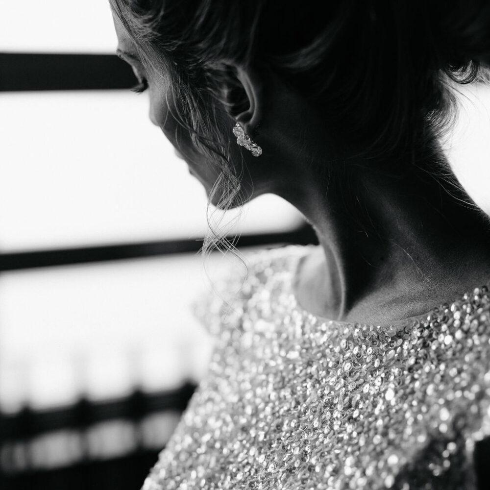 weddingplanner-schweiz_hochzeitsplaner_schweiz_braut_schmuck