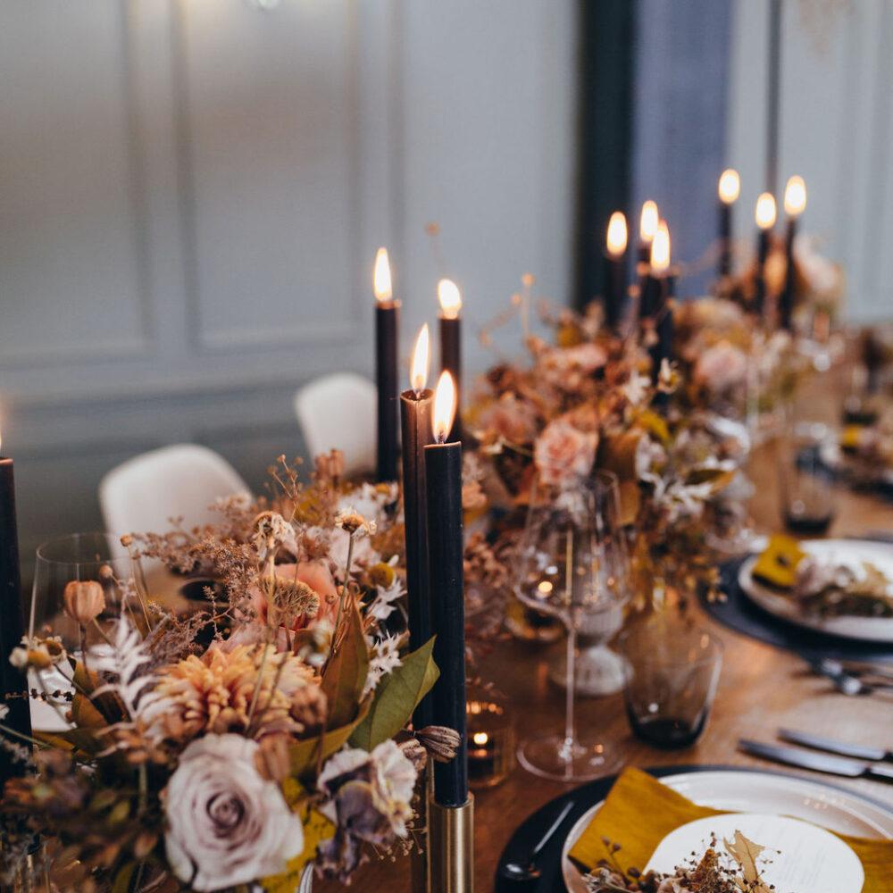 weddingplanner-schweiz_hochzeitsplaner_tischdekoration