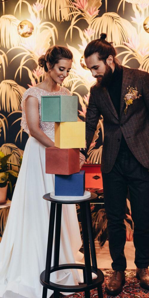 weddingplanner-schweiz_hochzeitsplaner_torte