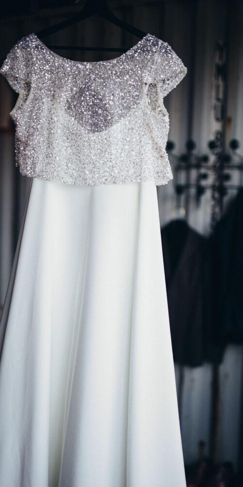 weddingplanner-schweiz_hochzeitsplaner_weddingdresswhite