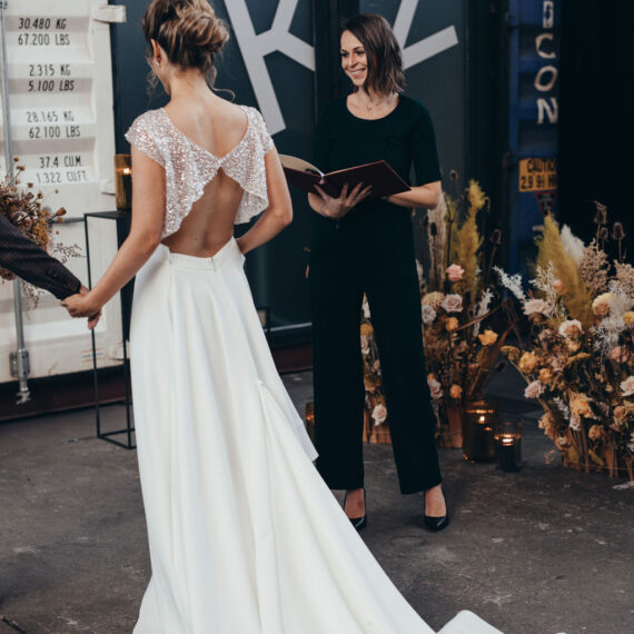 weddingplanner-schweiz_hochzeitsplaner_zeremonie