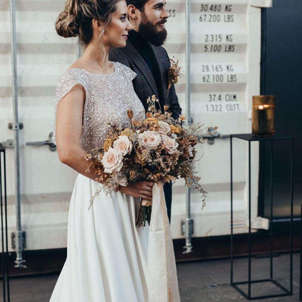 weddingplanner-schweiz_hochzeitsplaner_zeremonie_