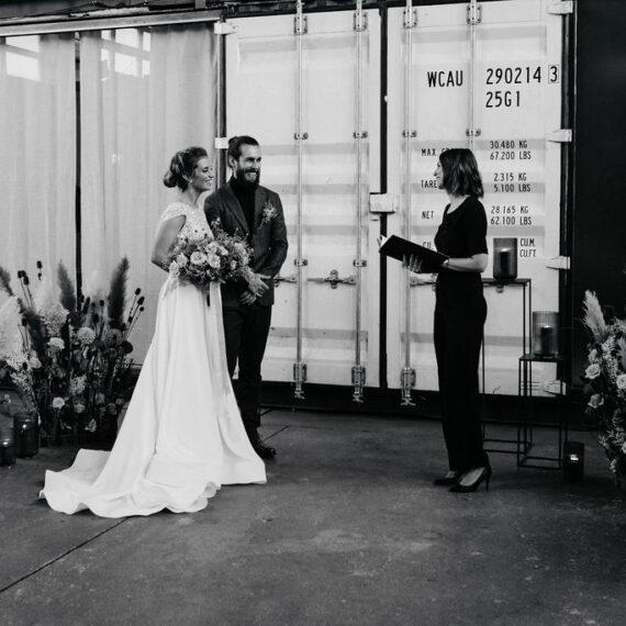weddingplanner-schweiz_hochzeitsplaner_zeremonie_industrial