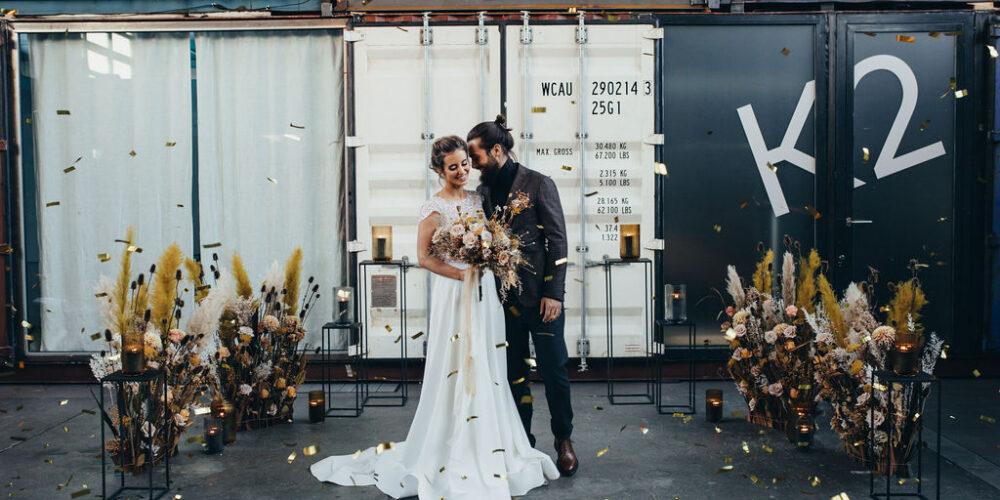 weddingplanner-schweiz_hochzeitsplaner_zeremonie_verheiratet