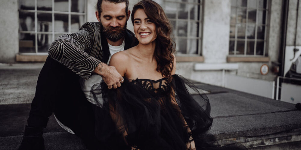 weddingplanner-switzerland-wedding-planning-happy_couple