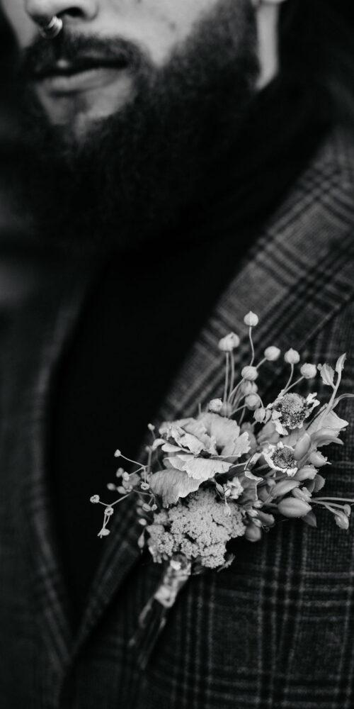 weddingplanner-switzerland_hochzeitsplaner_bräutigam_gettingready