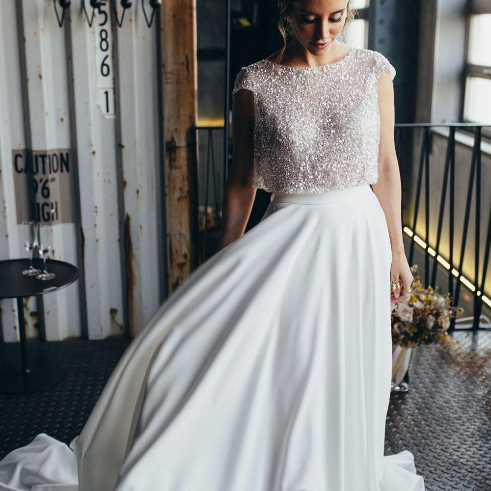 weddingplanner-switzerland_hochzeitsplaner_braut
