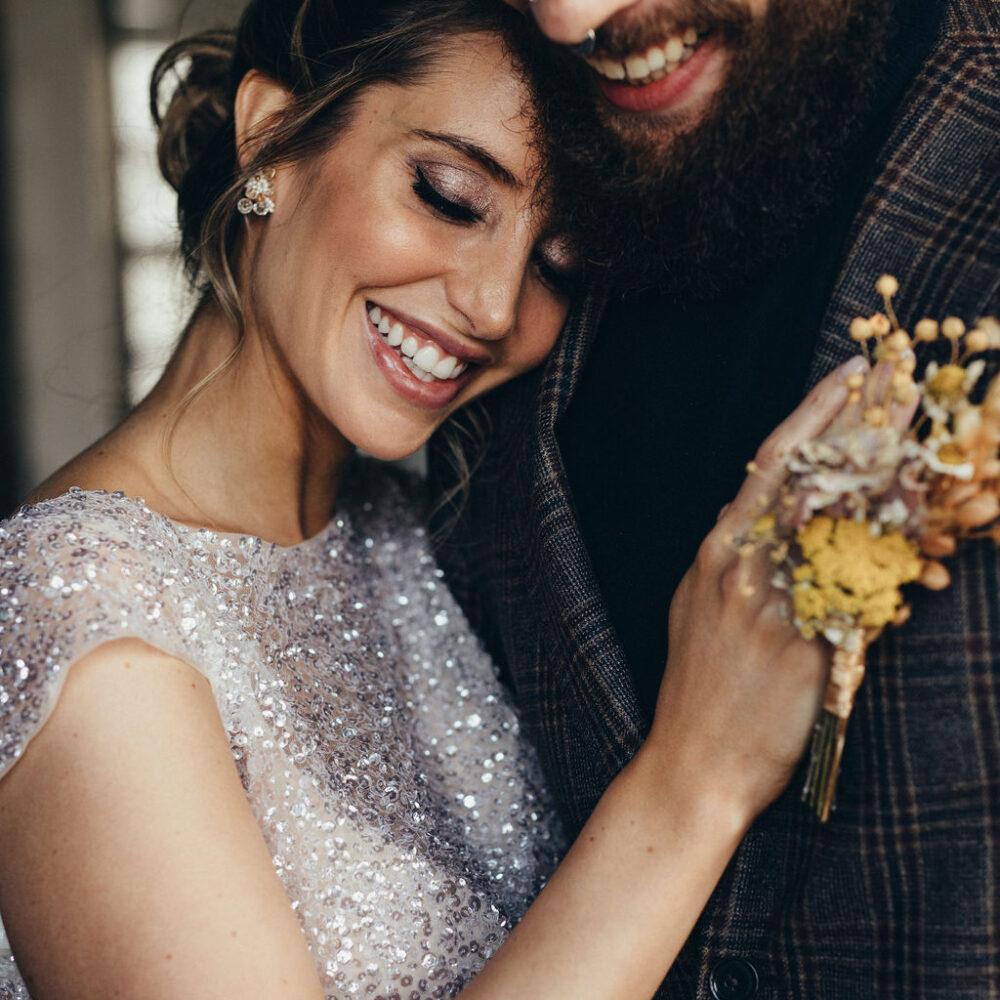 weddingplanner-switzerland_hochzeitsplaner_braut_lacht
