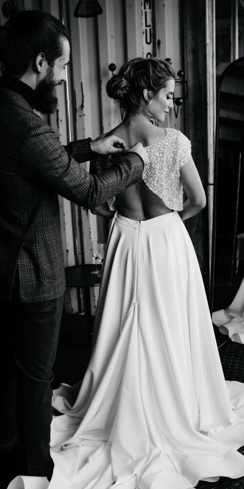 weddingplanner-switzerland_hochzeitsplaner_braut_und bräutigam_gettingready