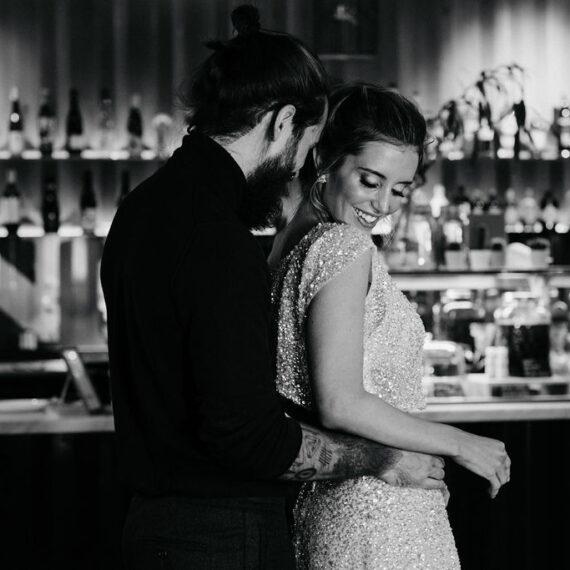 weddingplanner-switzerland_hochzeitsplaner_dancing