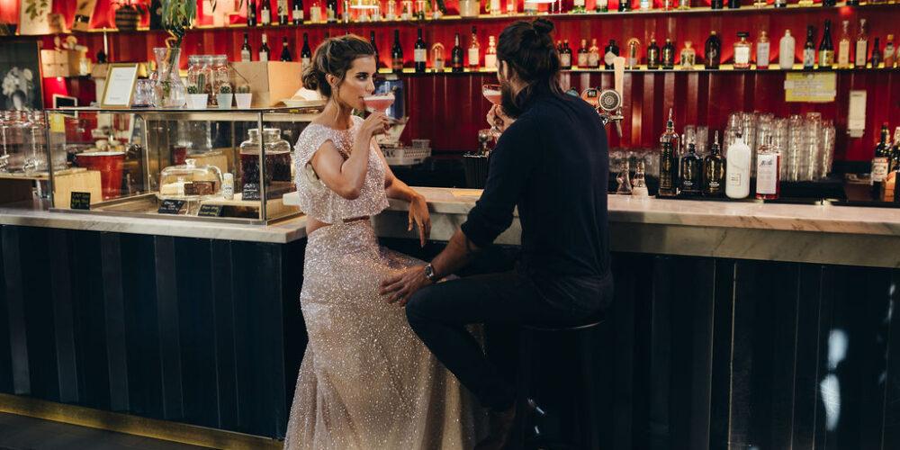 weddingplanner-switzerland_hochzeitsplaner_drinks_cocktail