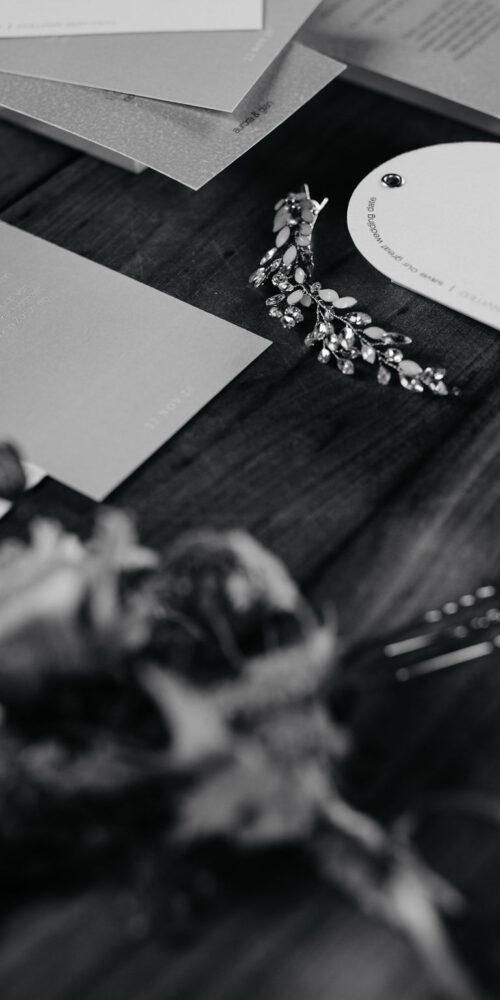 weddingplanner-switzerland_hochzeitsplaner_papeterie