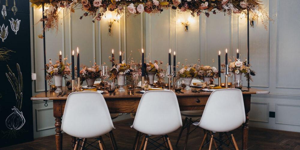 weddingplanner-switzerland_hochzeitsplaner_tischdeko