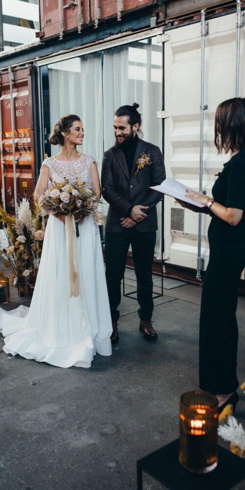 weddingplanner-switzerland_hochzeitsplaner_zeremonie