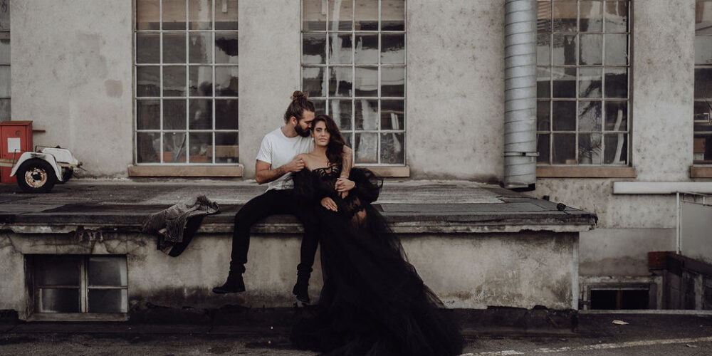 weddingplanner-switzerlandweddingplanning-zurich-cool-couple-industrial