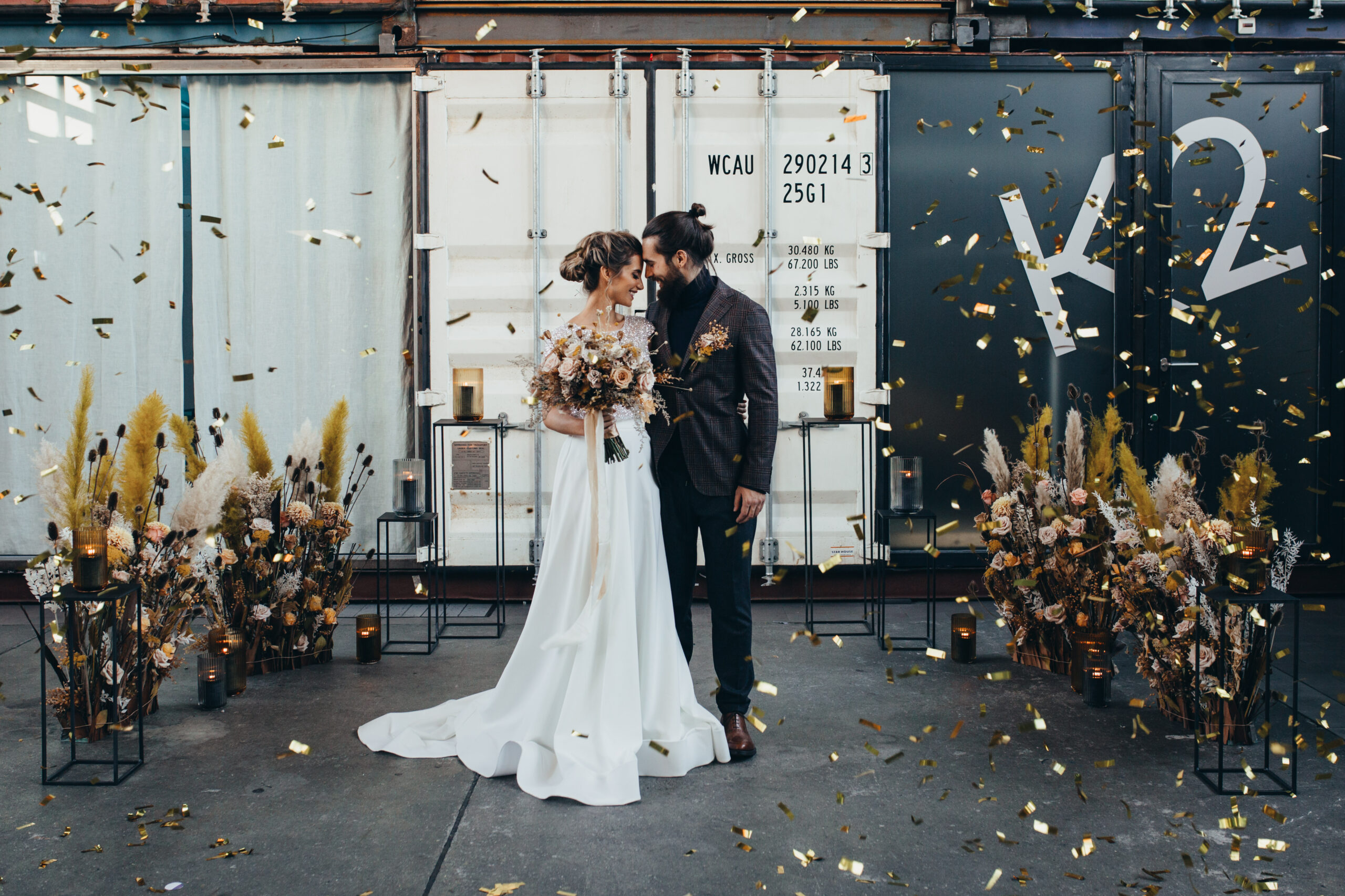 weddingplanner_switzerland_modern