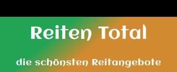 logo_reiten_total_weddingplanner-schweiz